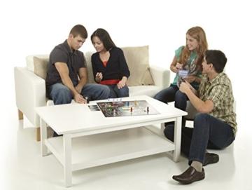 Hasbro Spiele 38712398 - Cluedo Familienspiel - 5