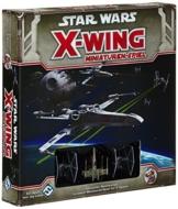 Heidelberger  HEI0400 - Star Wars X-Wing - Grundspiel - 1