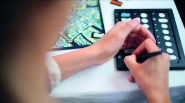 Ravensburger Familienspiele Scotland Yard, Detektiv-Spiel, Suchspiel, Kultspiel, Gesellschaftsspiel, Brettspiel, Familien Spiel, 26601 2 - 6