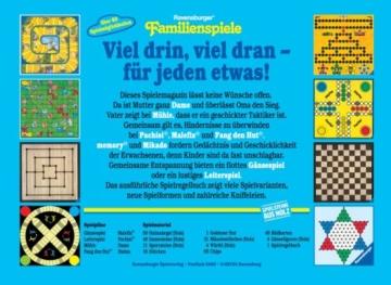 Ravensburger Spielesammlung 01315 - Die Ravensburger Familienspiele - 5