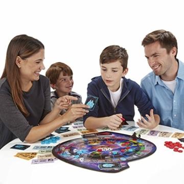 Hasbro B0324100 - Monopoly Star Wars, Familienspiel - 5